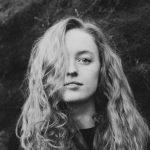 Brookelnn Cooper: Student Researcher (2017-19)